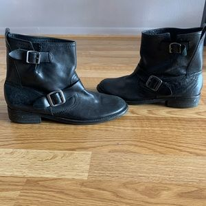Dolce Vita Anke Boot